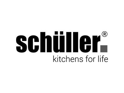 Schuller Black and White