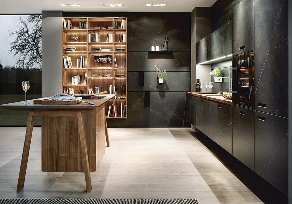 Kitchen design Bolton – AD3 Design